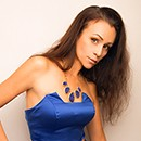 nice wife Julia, 43 yrs.old from Sevastopol, Russia