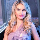 charming miss Elena, 37 yrs.old from Odessa, Ukraine