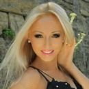 pretty mail order bride Maria, 26 yrs.old from Odessa, Ukraine