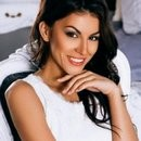 sexy girl Irada, 29 yrs.old from Kiev, Ukraine