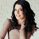 single wife Alina, 28 yrs.old from Kishinev, Moldova