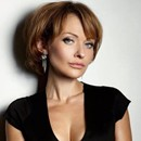 pretty miss Anna, 33 yrs.old from Moscow, Russia