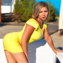 beautiful girl Eugenia, 40 yrs.old from Sevastopol, Russia