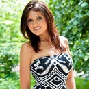 single miss Ekaterina, 25 yrs.old from Odessa, Ukraine