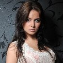 hot lady Kate, 35 yrs.old from Odessa, Ukraine