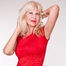 amazing wife Nataliya, 56 yrs.old from Sevastopol, Russia