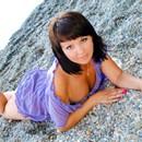 beautiful girl Oksana, 42 yrs.old from Sevastopol, Russia