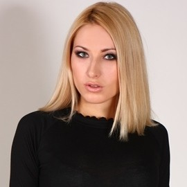 Hot miss Svetlana, 32 yrs.old from Kiev, Ukraine