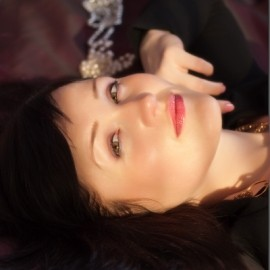 Nice woman Elena, 39 yrs.old from Kherson, Ukraine