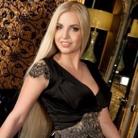 Beautiful wife Anita, 32 yrs.old from Alushta, Russia