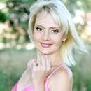 beautiful miss Nina, 55 yrs.old from Nikolaev region, Ukraine
