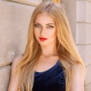 gorgeous pen pal Kseniya, 27 yrs.old from Simferopol, Russia