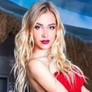 single woman Julia, 27 yrs.old from Kiev, Ukraine