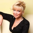 beautiful woman Alla, 46 yrs.old from Nikolaev region, Ukraine