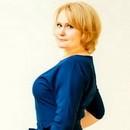 amazing girlfriend Irina, 38 yrs.old from Saint Petersburg, Russia