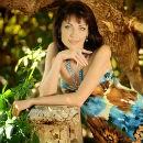 sexy girl Irina, 46 yrs.old from Makeevka, Ukraine