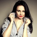 hot girlfriend Alina, 22 yrs.old from Simferopol, Ukraine