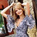 single mail order bride Natalia, 24 yrs.old from Kharkov, Ukraine