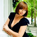 pretty wife Larisa, 50 yrs.old from Nikolaev region, Ukraine
