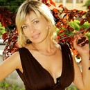 sexy woman Rimma, 41 yrs.old from Kiev, Ukraine