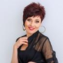 gorgeous wife Svetlana, 49 yrs.old from Nikolaev region, Ukraine