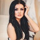 single wife Diana, 21 yrs.old from Kharkov, Ukraine