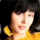 hot girlfriend Svetlana, 32 yrs.old from Kiev, Ukraine