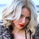 hot mail order bride Elena, 34 yrs.old from Simferopol, Russia