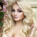 gorgeous mail order bride Aleksandra, 28 yrs.old from Lvov, Ukraine