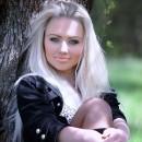charming girlfriend Irina, 21 yrs.old from nikolaev region, Ukraine