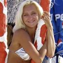 amazing miss Elena, 35 yrs.old from Odessa, Ukraine