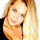 nice girlfriend Alena, 32 yrs.old from Odessa, Ukraine