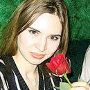 beautiful miss Tatiana, 33 yrs.old from Odessa, Ukraine