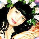 pretty girl Marina, 34 yrs.old from Odessa, Ukraine