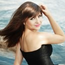 charming lady Anastasia, 23 yrs.old from Kherson, Ukraine