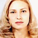 sexy wife Inna, 40 yrs.old from Odessa, Ukraine