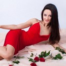 sexy girlfriend Elena, 30 yrs.old from Sevastopol, Ukraine