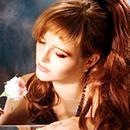 hot miss Irina, 34 yrs.old from Odessa, Ukraine