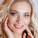 amazing mail order bride Syzanna, 32 yrs.old from Simferopol, Russia
