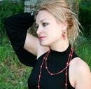 pretty wife Yana, 34 yrs.old from simferopol, Ukraine