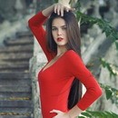 nice miss Darya, 25 yrs.old from nikolaev region, Ukraine