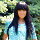 amazing miss Nastya, 34 yrs.old from Kharkov, Ukraine