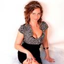 sexy girlfriend Alena, 38 yrs.old from Kharkov, Ukraine