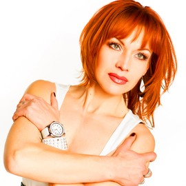 amazing girl Nataliya, 52 yrs.old from Sevastopol, Russia