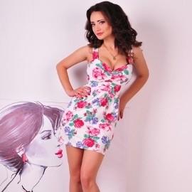 Pretty girl Yana, 27 yrs.old from Odessa, Ukraine