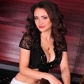 Sexy woman Yana, 27 yrs.old from Odessa, Ukraine