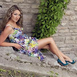 Single girl Alina, 33 yrs.old from Pushkin Mountains, Russia