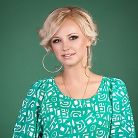 Hot wife Lyudmila, 32 yrs.old from Sevastopol, Russia