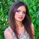 gorgeous mail order bride Yana, 25 yrs.old from Odessa, Ukraine