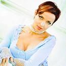 hot bride Olga, 41 yrs.old from Sevastopol, Russia